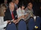 COPA Kongresszus 2010